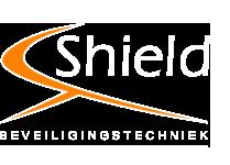 Shield Beveiligingstechniek